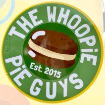 The Whoopie Pie Guys