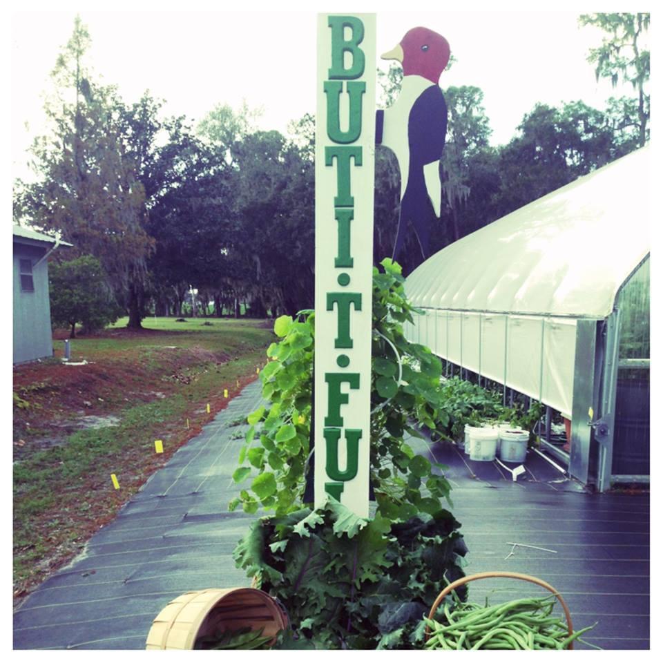 Buti-t-ful Farms