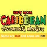 Hey Mon Caribbean Cooking Magic