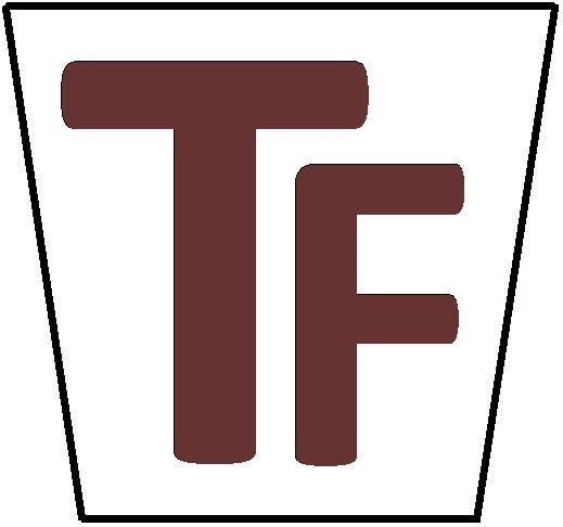 Towdah Foods