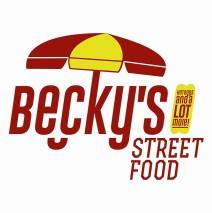 Becky's Street Foods/Becky's Hot Dogs