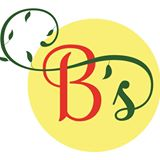 B's Botanicals