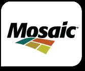 mosaic-168x140