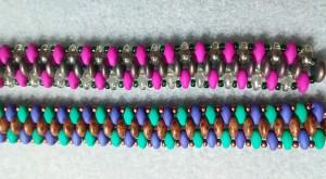 sunspot bracelets2