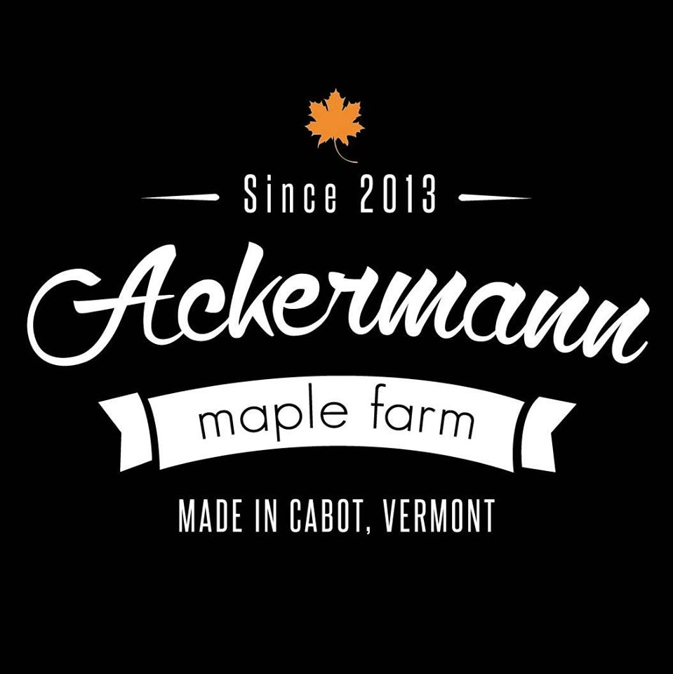 Ackermann Maple Farm