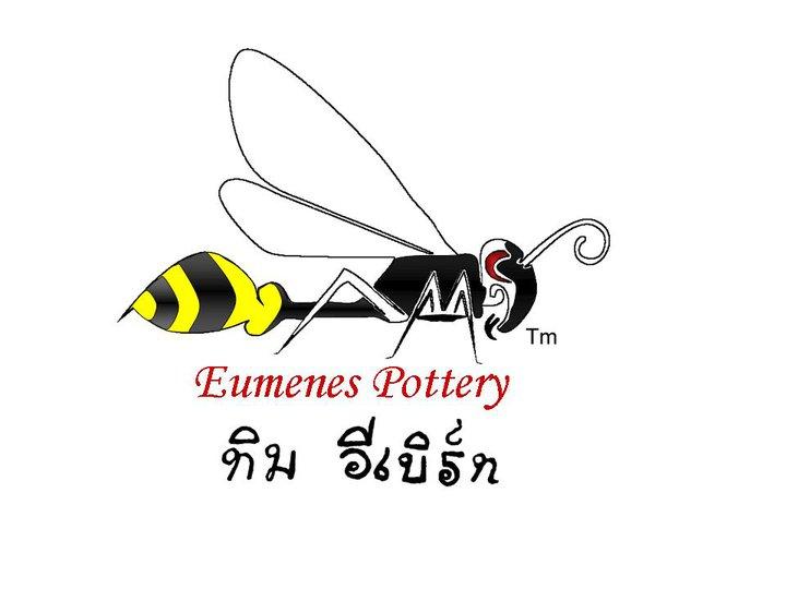 Eumenes Pottery