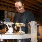 IndePENdent Woodworking