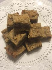 carmelita bar squares IC