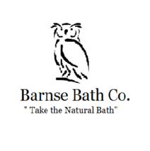 Barnse Bath Company