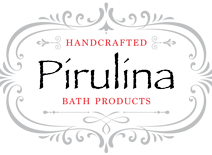 Pirulina Handcrafted Bath Products