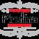 Pirulina Handcrafted Bath Products