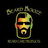 Beard Booze
