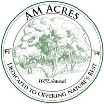 AM Acres