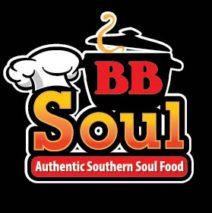 BB Soul