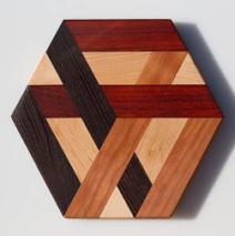 Wetherbee Woodworks
