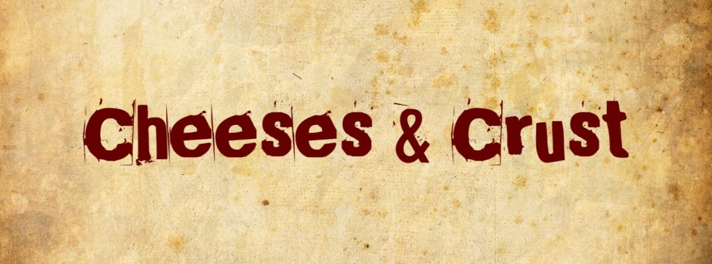 cheeses-crust-logo