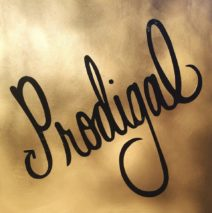 Prodigal – Wandering Beverage Cart