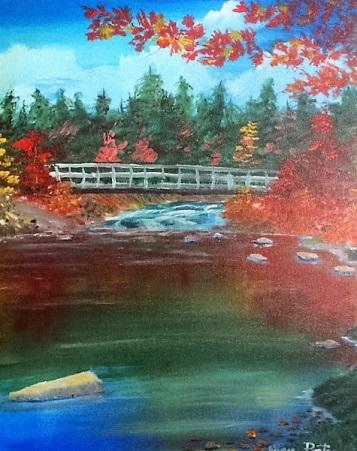 bridge-fall-colors