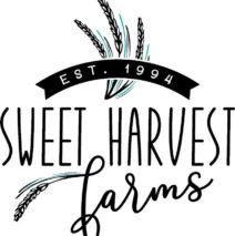 Sweet Harvest Farms