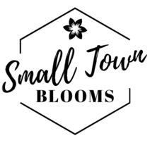 Small Town Blooms