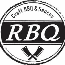 RBQ Catering