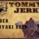 Tommy's Jerky