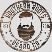 Southern Roots Beard Co