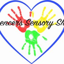Spencer's Sensory Shop