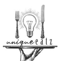 Unique Eatz