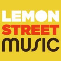 Lemon Street Music