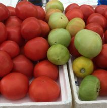 Produce Picks for March 25