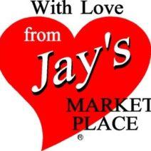Jay's Marketplace