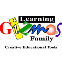 Learning Gizmos