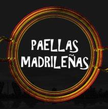 Paellas Madrilenas