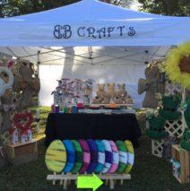 BB Crafts