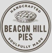 Beacon Hill Pies