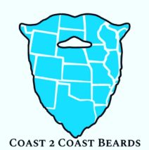 Coast to Coast Beards