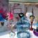 Glamour Girl Glassware