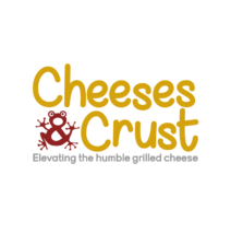 Cheeses & Crust