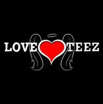 LoveTeez (Artisan Angel, LLC)