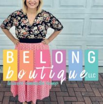 LuLaRoe Belong Boutique, LLC