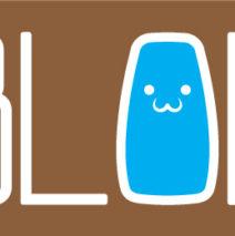 The Blok I.C. Company