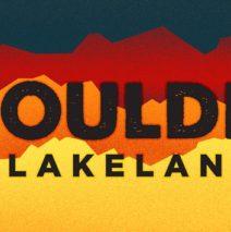 Boulder Lakeland