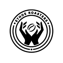 Ethos Roasters
