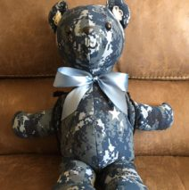 Southern Service Bears by Lisa, LLC