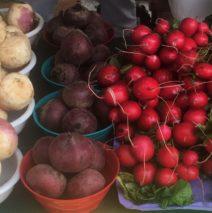 Produce Picks for October 21