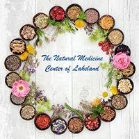 Natural Medicine Center