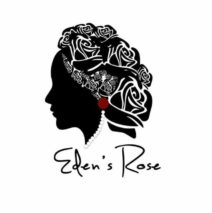 Eden's Rose Total Care