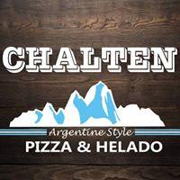 Chalten Catering