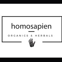 Homosapien Organics
